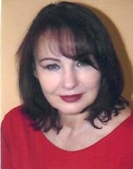 pleskova
