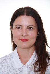 Fornerová Marianna 180x240